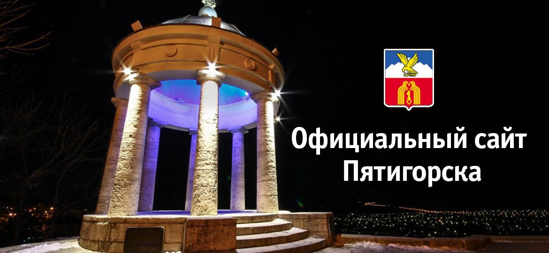 займы для студентов онлайн zaym0 ru